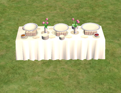 Ts2 whatay buffet