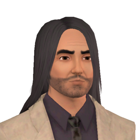File:Walter west.png