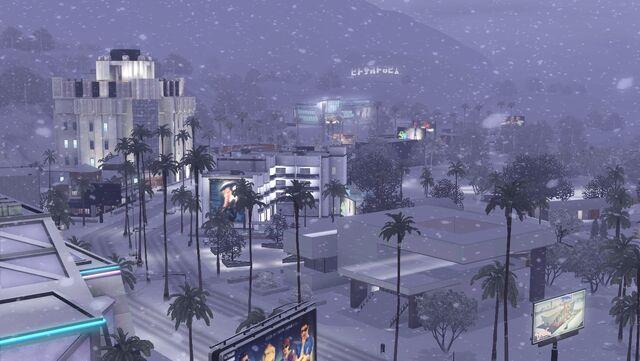 File:Winter Sshore.jpg