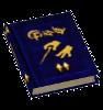 File:Book Skills Alchemy2.png
