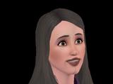 Chiara Gothik