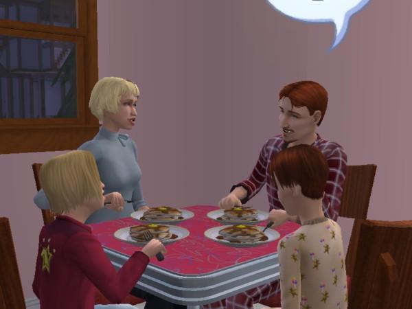 File:Dinner at the McDooglewurtz home.jpeg