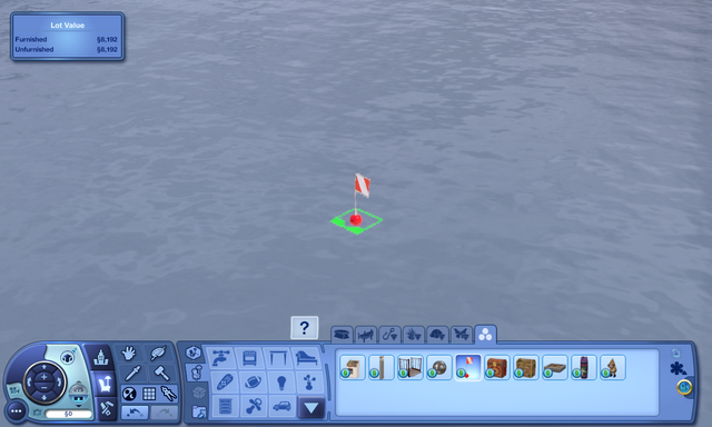 File:How to make a diving area 10.png