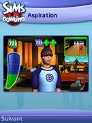 Les Sims Bowling 02