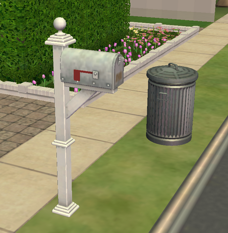 File:Mailbox in TS2.png