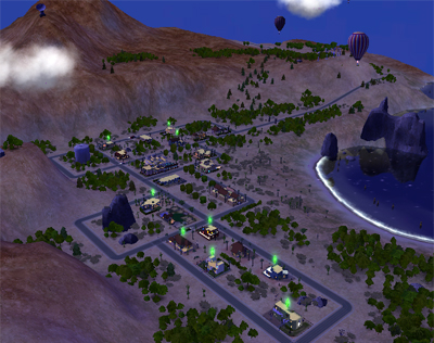 File:Mesa Flats overview.png