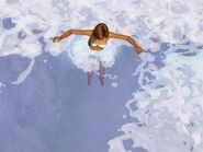 Sims 2 pics 041