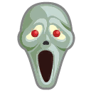 File:TS4 scream icon.png