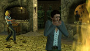 The Sims 3 World Adventures Screenshot 20