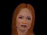 Whitney James