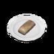 Буррито с курицей