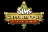 De Sims Middeleeuwen Piraten en Adel