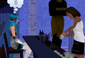 Thumbnail for version as of 05:10, February 13, 2012