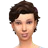 Millie Bobby Brown icon
