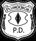 PlumbbobPD Logo