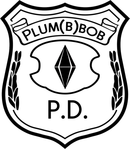 File:PlumbbobPD Logo.png