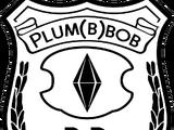 Plumb(b)ob PD/Episode 2: Law