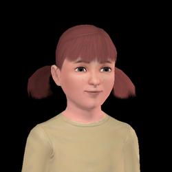Sally Zeno