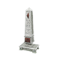 File:TS3 gravestone wealthy.png