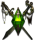 TSMPN Icon