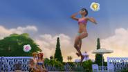The Sims 4 Screenshot 56