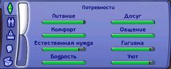 ПотребностиTS2