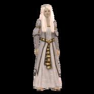 242px-Tenue Di L Emma's Medieval clothes