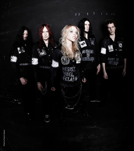 File:Arch Enemy band.png