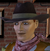 Billy Specter Headshot