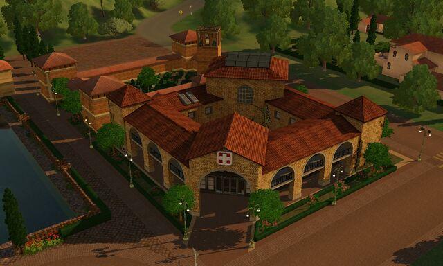 File:Doctor Simano's Sanatorium.jpg
