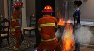 Fires3