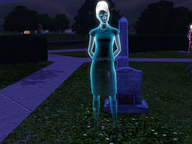 File:Grizelda Temelpan Ghost.jpg