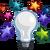 Habilidad LS4 Creatividad Icono