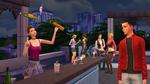 Les Sims 4 75