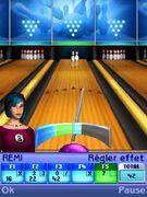 Les Sims Bowling 05