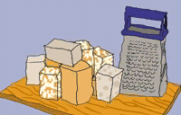 File:Painting small 4-4.png