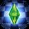 TS3FLS Icon