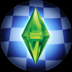 Berkas:TS3FLS Icon.png