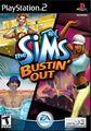 Thumbnail for version as of 09:21, November 27, 2006