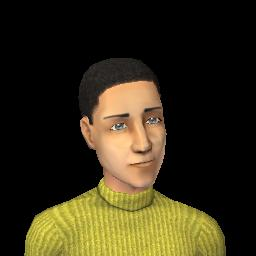 File:Timothy Taylor Teen.png