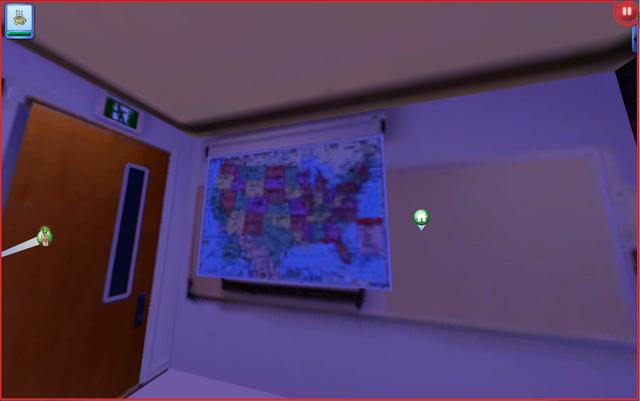 File:USA Sims 3.png
