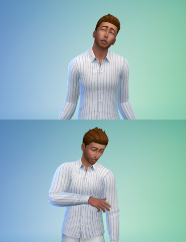 File:Alistair Space Sims 4.png
