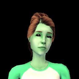 File:Nancy Space (Teen).jpg