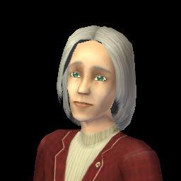 Prof Shanna Livingston
