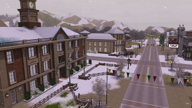 File:Appaloosa plains winter.jpg