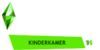 De Sims 4 Kinderkamer Accessoires Logo V2