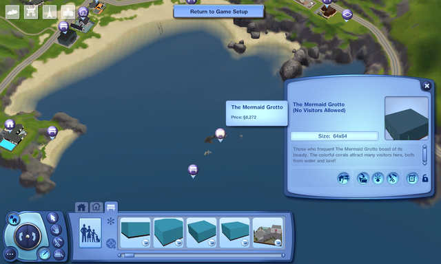File:How to make a diving area 19.png