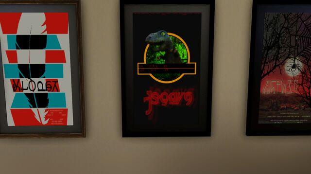 File:Jurassic park easter egg.jpg