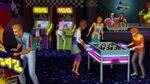 Les Sims 3 70's, 80's, 90's 17