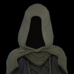 Magere Hein (De Sims 4)